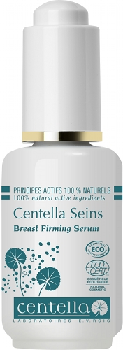 0200 BreastFirmingSerum