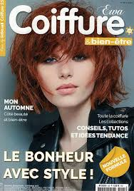 EWA_BY_IDEAL_COIFFURE-SEPT-2017