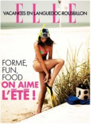 ELLE_SUPPLEMENT-7-JUILLET-2017